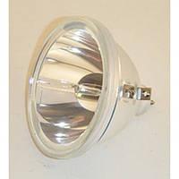 Лампа для проектора PHILIPS ( LCA3103 )