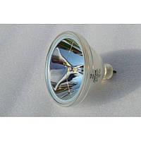 Лампа для проектора PHILIPS ( LCA3104 )