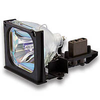 Лампа для проектора PHILIPS ( LCA3107 )