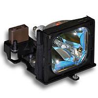Лампа для проектора PHILIPS ( LCA3111 )