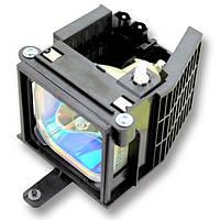 Лампа для проектора PHILIPS ( LCA3116 )