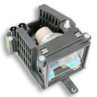 Лампа для проектора PHILIPS ( LCA3118 )