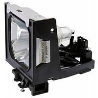 Лампа для проектора PHILIPS ( LCA3121 )