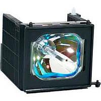 Лампа для проектора PHILIPS ( LCA3122 )