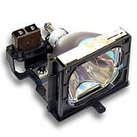 Лампа для проектора PHILIPS ( LCA3115 )