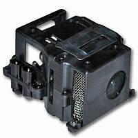 Лампа для проектора PHILIPS ( LCA3113 )