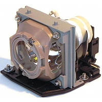 Лампа для проектора PHILIPS ( LCA3127 )