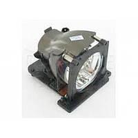 Лампа для проектора PHILIPS ( LCA3126 )