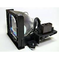 Лампа для проектора PHILIPS ( LCA3109 )
