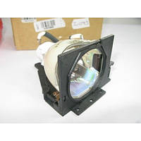 Лампа для проектора PROXIMA ( 60.J3207.CB1 )