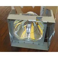Лампа для проектора PROXIMA ( 610 264 1943 )