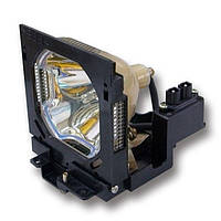 Лампа для проектора PROXIMA ( 610 292 4848 )