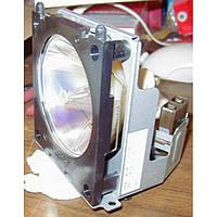 Лампа для проектора PROXIMA  ( DT00191 )