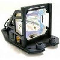 Лампа для проектора PROXIMA ( LAMP-002 )