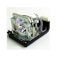 Лампа для проектора PROXIMA ( LAMP-008 )