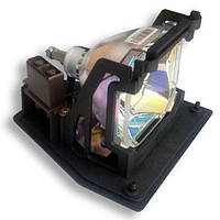 Лампа для проектора PROXIMA ( LAMP-026 )