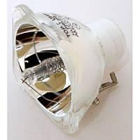 Лампа для проектора PROXIMA ( LAMP-027 )