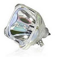 Лампа для проектора PROXIMA ( LAMP-009 )
