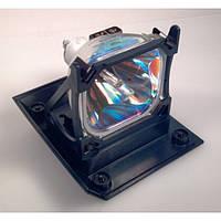 Лампа для проектора PROXIMA ( LAMP-013 )
