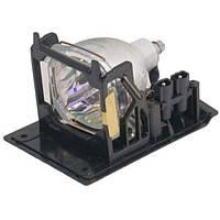 Лампа для проектора PROXIMA ( LAMP-023 )
