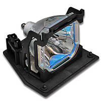 Лампа для проектора PROXIMA ( LAMP-031 )