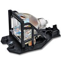 Лампа для проектора PROXIMA ( SP-LAMP-005 )