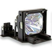 Лампа для проектора PROXIMA ( SP-LAMP-012 )