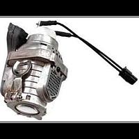 Лампа для проектора PROXIMA ( SP-LAMP-013 )