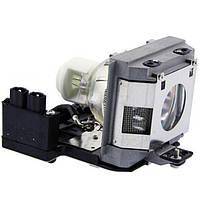 Лампа для проектора SHARP ( AN-K2LP )