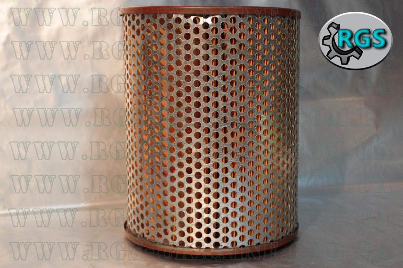 Воздушный фильтр-патрон 18-12С5