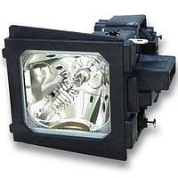 Лампа для проектора SHARP ( BQC-XGC50X//1 )