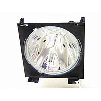 Лампа для проектора SHARP ( BQC-XGNV2E//1 )