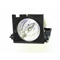 Лампа для проектора SHARP ( BQC-XGNV7XE/1 )