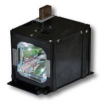 Лампа для проектора SHARP ( BQC-XVZ100001 )
