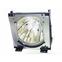 Лампа для проектора SHARP ( BQC-XGP20X//1 )