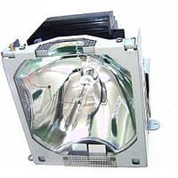 Лампа для проектора SHARP ( BQC-XGSV1E/1 )