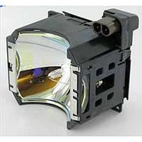Лампа для проектора SHARP ( BQC-XVH37U//1 )