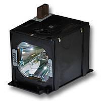 Лампа для проектора SHARP ( BQC-XVZ9000/1 )