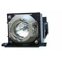 Лампа для проектора Sharp ( BQCPGM15X )
