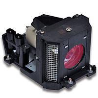 Лампа для проектора SHARP ( BQCPGM20X//1 )