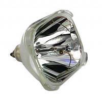 Лампа для проектора SHARP ( BQC-XVC10A/1 )