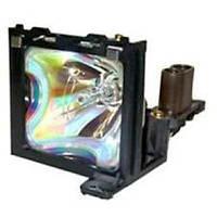 Лампа для проектора SHARP ( BQC-XGNV51XE/1  )