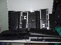 Клавиатура Б\У из ЕС