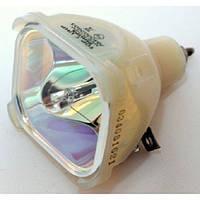 Лампа для проектора SONY ( UHP 132-100W 1.0 P21.5 )
