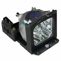 Лампа для проектора SONY ( 3A30 )