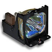 Лампа для проектора SONY ( LMP-600 )
