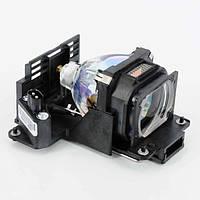Лампа для проектора SONY ( LMP-C150 )