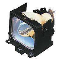 Лампа для проектора SONY ( LMP-C120 )