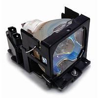 Лампа для проектора SONY ( LMP-C132 )