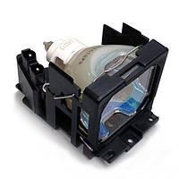 Лампа для проектора SONY ( LMP-C160 )